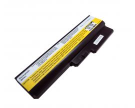 Bateria Alternativa Lenovo G450 G550 Garantia 6 Meses