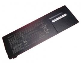 Bateria Original  Sony Vaio VGP-BPS24 Garantia 6 Meses