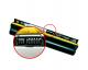 Bateria Original Lenovo Thinkpad X100E Garantia 6 Meses