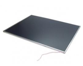 "Display P/ Notebook HP TX1000 12.1"""