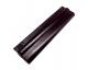 Bateria Genérica Thinkpad X100E X110E X120E EDGE 11 6