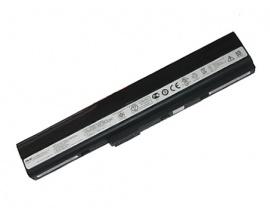 Bateria Original  Asus K52 A52 K42