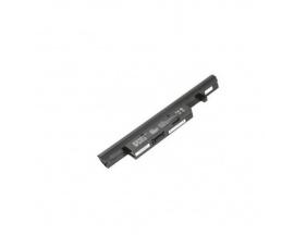 Bateria BGH Advent EL400-4S5200-B1B1  Garantia 6 meses