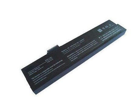 Batería Olivetti UN255 259XX1 255 259 UN259 SA20067-01 SA2006701 3S4400-G1P1-02 3S4400-S1S1 3S4400-S1S1-02
