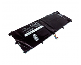Bateria Original Compaq 21-N001AR Interna Series Notebook Ultrabook