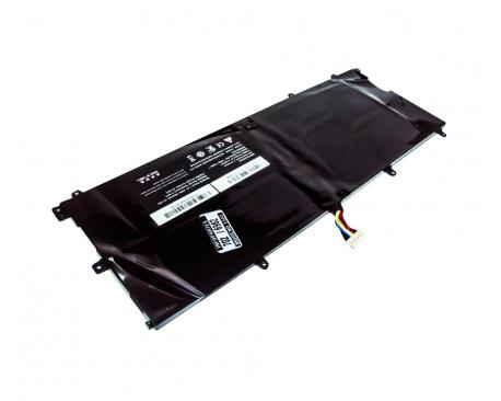 Bateria Original Compaq 21-N001AR Garantia 6 Meses