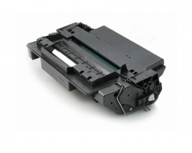 Toner Alternativo HP  Q7551A 6.5K