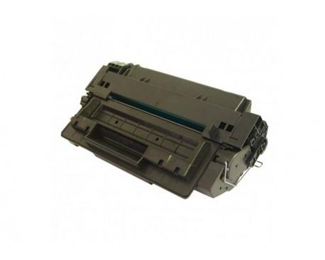 Toner Alternativo HP Q6511A Garantia 3 Meses