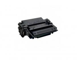Toner Alternativo HP Q6511X