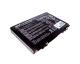 Bateria Original Asus K40 Garantia 6 Meses