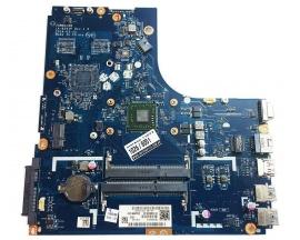 Mother Lenovo Ideapad B50-45 AMD