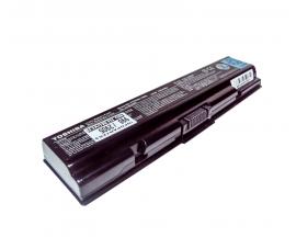 Bateria Original  Toshiba A200 A300  PA3534U-1BRS