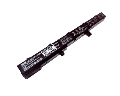 Bateria Original Asus X451C X551C D550 Garantia 6 Meses