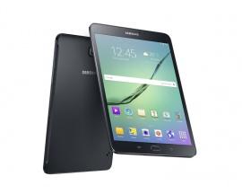 """Tablet Samsung Galaxy TAB S2 8.0"""""""