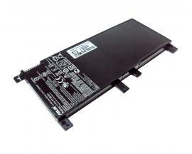 Bateria Original Asus X455LA X455 X455LD C21N1401