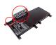 Bateria Original Asus X455LA  Garantia 6 Meses