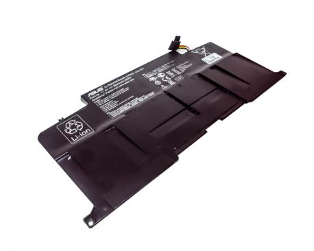Bateria Original Asus Zenbook UX31 Garantia 6 Meses