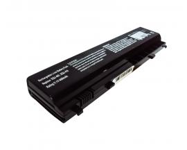 Bateria Original BenQ Joybook S52 SQU-409 / SQU-416