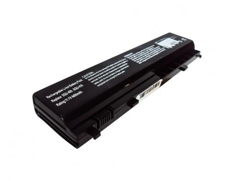 Bateria Original BenQ Joybook S52 Garantia 6 meses