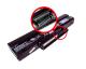 Bateria Original benq QAL30   Garantia 6 meses