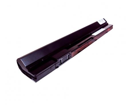 Bateria BGH W510BAT-3 QL400 QL410 24 Wh