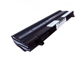 Bateria Original BGH QL-600 Garantia 6 meses