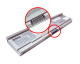 Bateria Original Dell  Latitud E4200 Y082C R640C Y085C W343C X595C R841C Y084C W341C U444C R839C