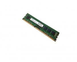 Memoria 8 GB DDR3 SAMSUNG IBM XSERIES