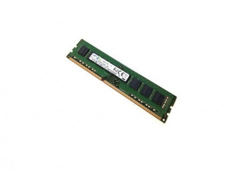 Memoria 8 GB DDR3 SAMSUNG IBM XSERIES Garantia 3 meses