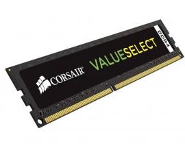 Memoria RAM p/PC DDR4 8 GB 2133 MHZ CORSAIR