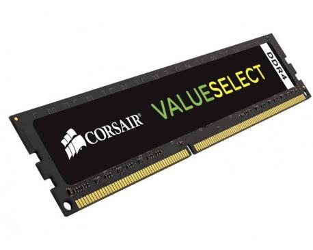 Memoria DE PC DDR4 8 GB 2133 MHZ CORSAIR Garantia 3 meses