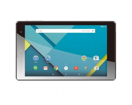 """Tablet  Viewsonic 8 """" Modelo IR8Q"""