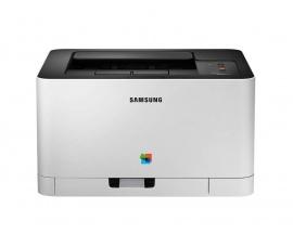 041cfc291fdd0 Impresora Laser a Color Sam Xpress C430W. Wifi. Usb Garantia 12 Meses