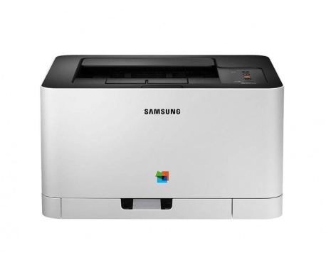 Impresora Laser a Color Sam Xpress C430W. Wifi. Usb  Garantia 12 Meses