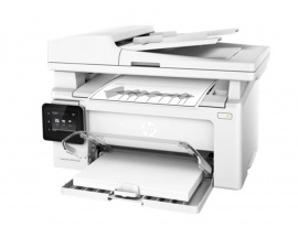 Impresora Multifunción Laserjet PRO M130FW