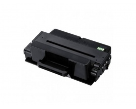 Toner Alternativo XEROX 106R02310