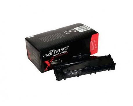 Toner Alternativo XEROX  109R00725 109R00748