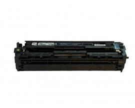 Toner Alternativo HP  CE320A CB540A CF210A Negro