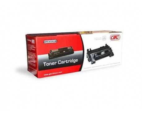 Toner Alternativo BROTHER TN 450 2.6K Garantia 3 Meses
