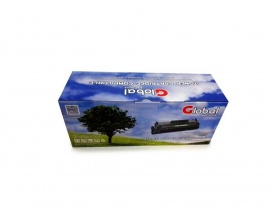 Toner Alternativo  HP  Q2613A Q2624A C7115A Garantia 3 Meses