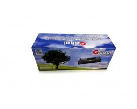 Toner Alternativo HP  CE323A CB543A CF213A Magenta