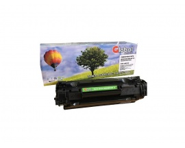 Toner Alternativo  MLT-D101S XXA