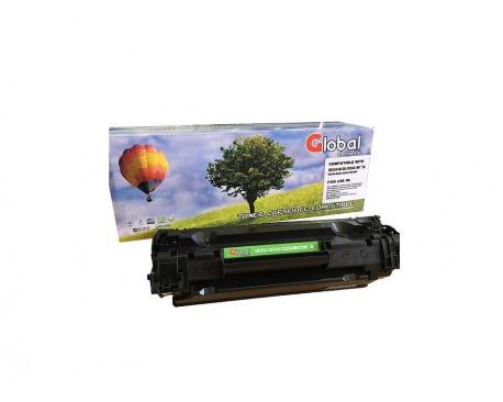 Toner Alternativo  CF280A CE505A  Garantia 3 Meses