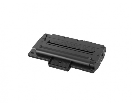 Toner Alternativo SAMSUNG  MLT-D109S
