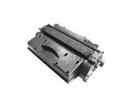 Toner Alternativo HP CF280X CE505X