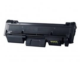 Toner Alternativo SAMSUNG  MLT-D116L