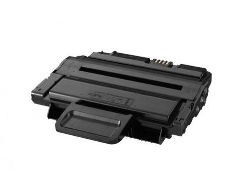Toner Alternativo SAMSUNG ML-D2850B XAA