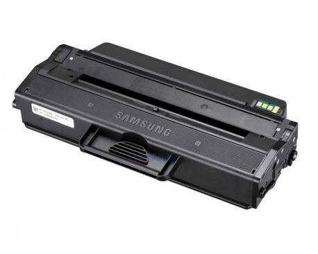 Toner Alternativo SAMSUNG  MLT-D103L