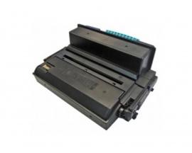 Toner Alternativo SAMSUNG  MLT-D305S