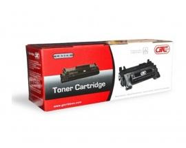 Toner Alternativo HP CE313A-CF353A Magenta